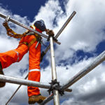 National-Safety-Month-Fall-Protection