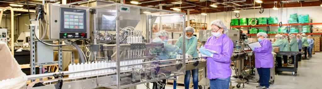 header-manufacturing