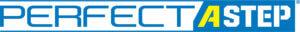 PerfectAStep Logo