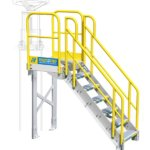 Metal Access Platform