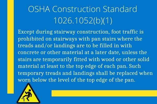 OSHA 1026 1052 b1