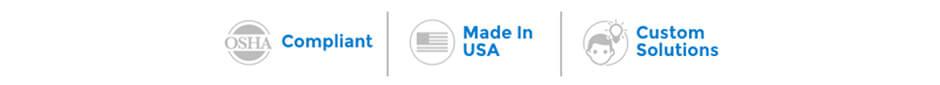 osha-USA-compliance